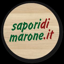SAPORI DI MARONE