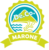 Marone De. Co.